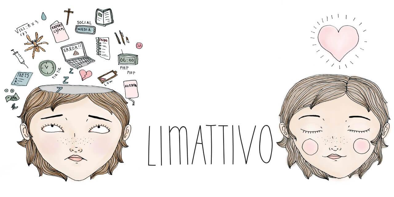 Limattivo